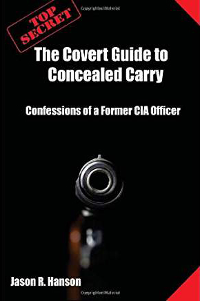 The-Covert-Guide-to-Concealed-Carry